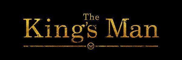 the-kings-man-logo