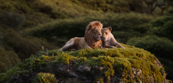 the-lion-king-beyonce-donald-glover