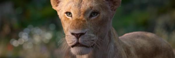 the-lion-king-beyonce