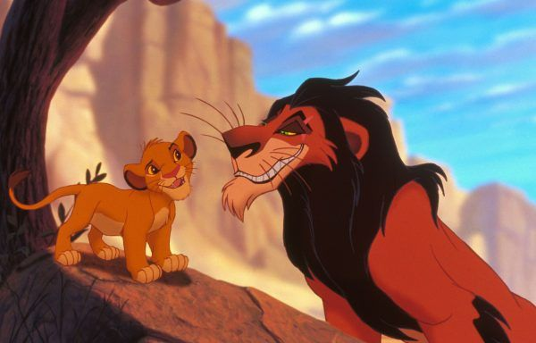 the-lion-king-simba-scar-jeffrey-katzenberg