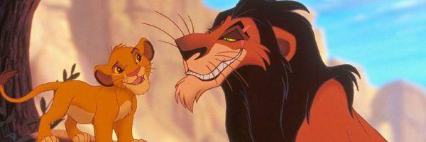 the-lion-king-simba-scar
