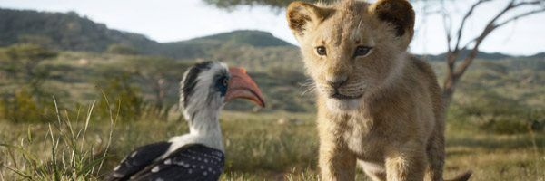 lion-king-digital-4k-bluray-release-date-details-bonus-content