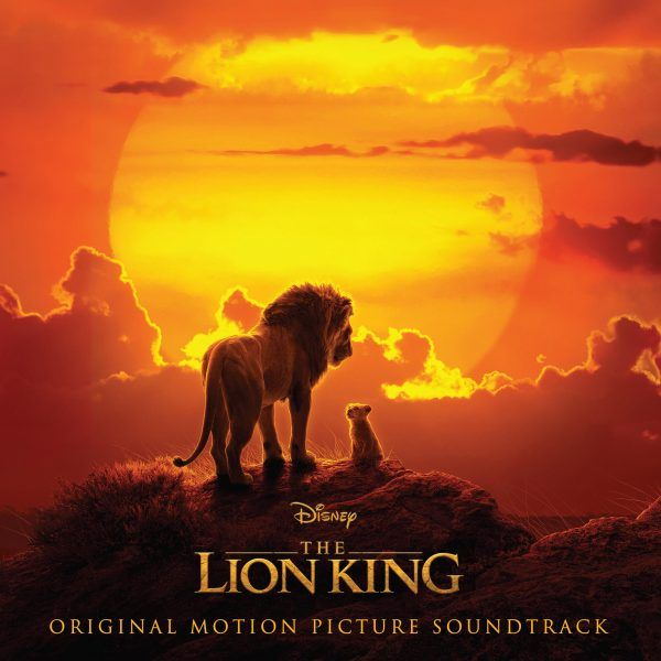the-lion-king-soundtrack-cover