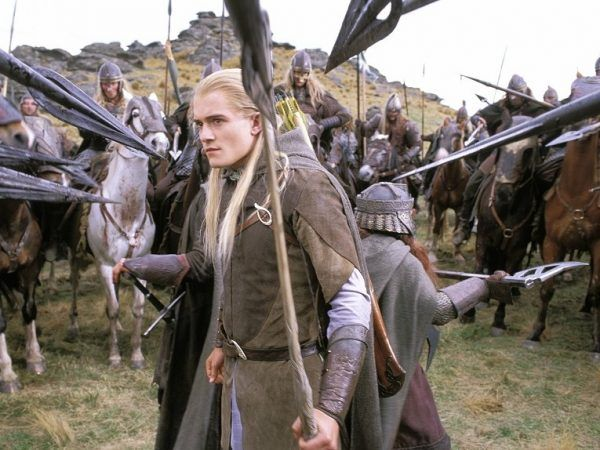 lord-of-the-rings-tv-show-details
