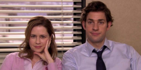 "the-office-jim-pam"" width = ""360"" height = ""180"" srcset = ""http://cdn.collider.com/wp-content/uploads/2019/06/the-office-jim -pam-600x300.jpg 600w, http://cdn.collider.com/wp-content/uploads/2019/06/the-office-jim-pam-768x384.jpg 768w, http://cdn.collider.com /wp-content/uploads/2019/06/the-office-jim-pam-765x383.jpg 765w, http://cdn.collider.com/wp-content/uploads/2019/06/ the-office-jim- pam-500x250.jpg 500w, http://cdn.collider.com/wp-content/uploads/2019/06/the-office-jim-pam-900x450.jpg 900w, http: // cdn.collider.com/ wp-content / uploads / 2019/06 / the-office-jim-pam.jpg 1400w ""sizes ="" (max-width: 360px) 100vw, 360px ""/>   <p class="