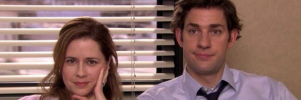 the-office-jim-pam-slice