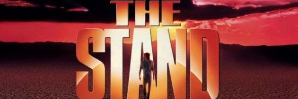 The Stand TV Show Cast: Who's Eyed to Lead the CBS All Access Series