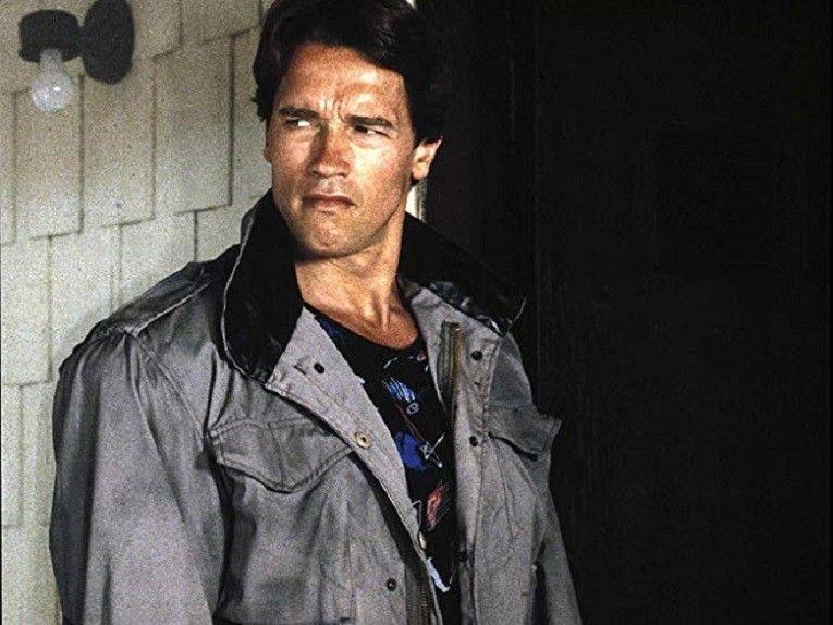 the-terminator-arnold-jacket
