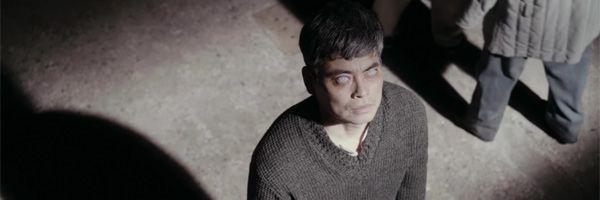 New Movie News, Movie Trailers & Upcoming Movie Reviews | Collider