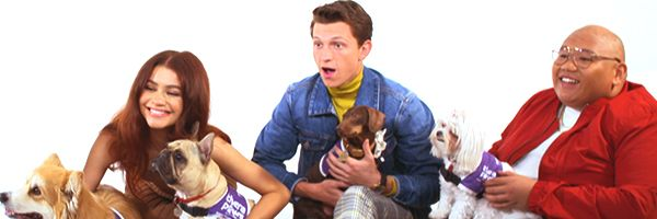 tom-holland-zendaya-jacob-batalon-play-with-dogs-video-slice