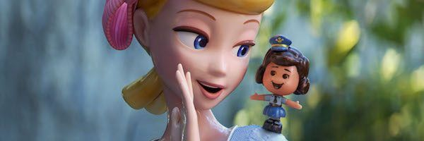 toy-story-4-ally-maki-interview