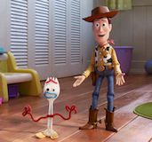 toy-story-4-forky-thumbnail