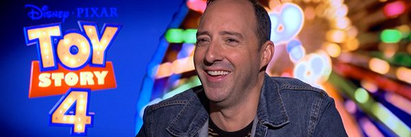 toy-story-4-forky-tony-hale-interview-slice