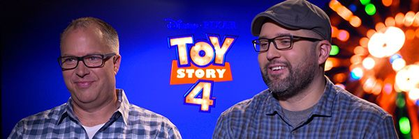 toy-story-4-josh-cooley-mark-nielsen-interview-slice