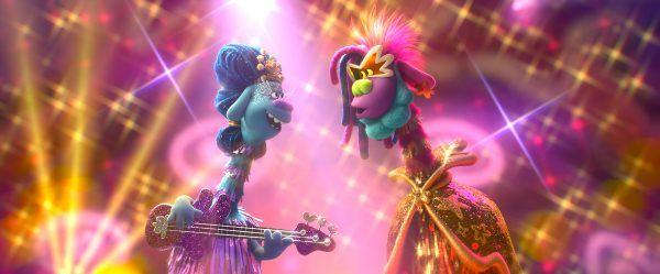 trolls-world-tour-images-funky-trolls