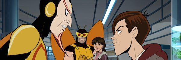 venture-bros-season-7-bluray-review-clip
