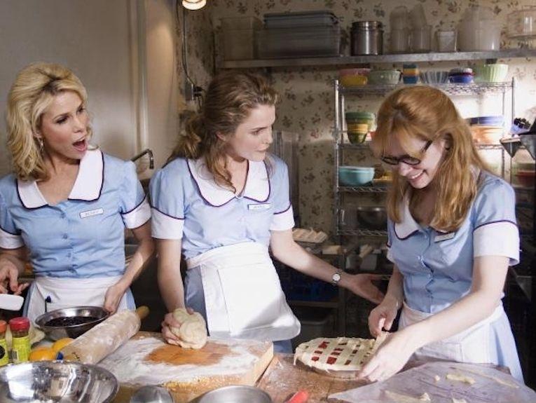 waitress-adrienne-shelly