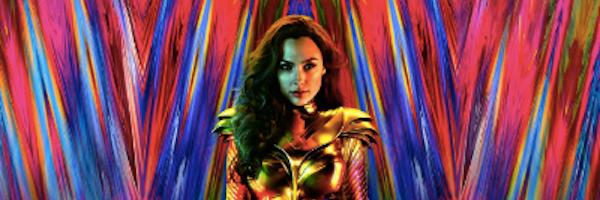 wonder-woman-2-poster-slice