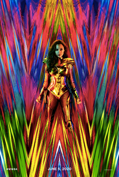 wonder-woman-2-poster
