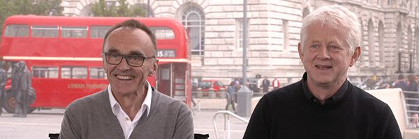 yesterday-movie-danny-boyle-richard-curtis-interview-slice