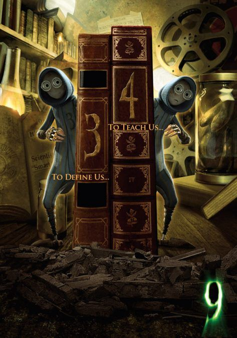 9 Movie Poster - 3 and 4.jpg