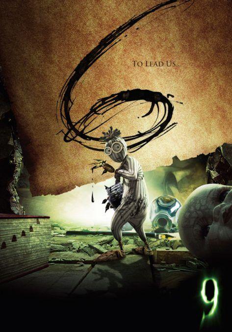 9 Movie Poster - 6.jpg