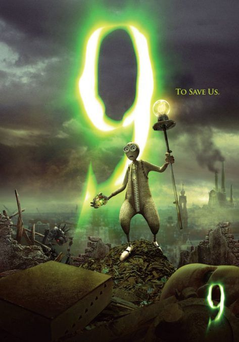9 Movie Poster - 9.jpg