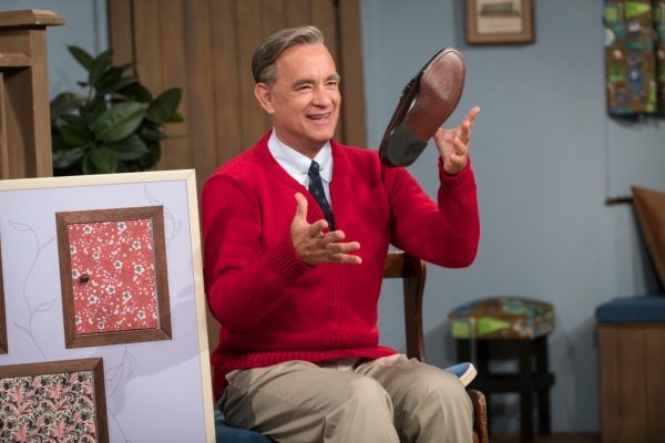 a-beautiful-day-in-the-neighborhood-tom-hanks-mr-rogers-movie