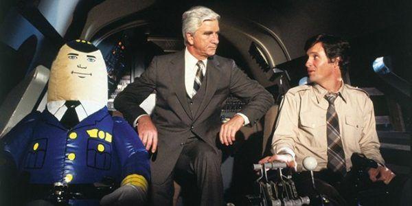 airplane-movie-1980