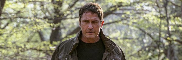 angel-has-fallen-review-gerard-butler