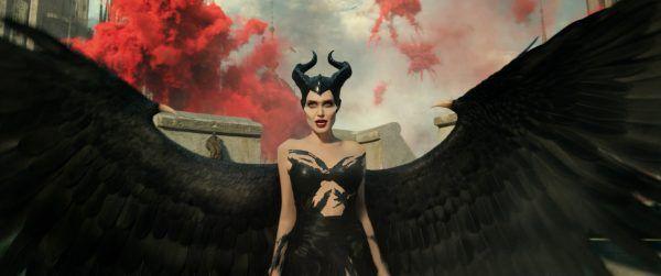 angelina-jolie-maleficent-mistress-of-evil