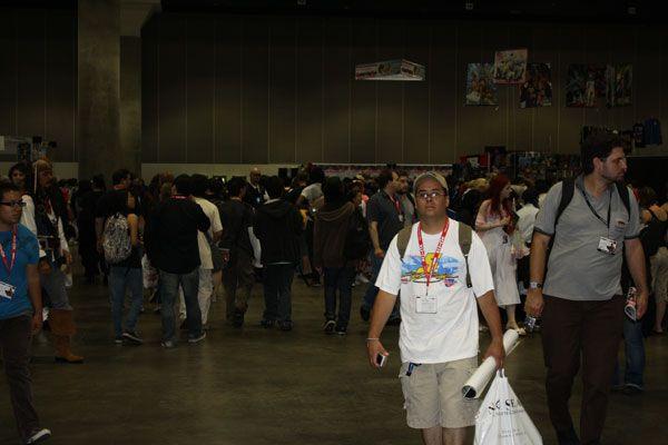 Anime Expo 2009 Los Angeles (11)