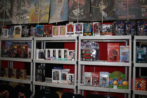 Anime Expo 2009 Los Angeles (14)