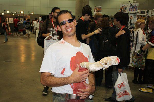 Anime Expo 2009 Los Angeles (17)