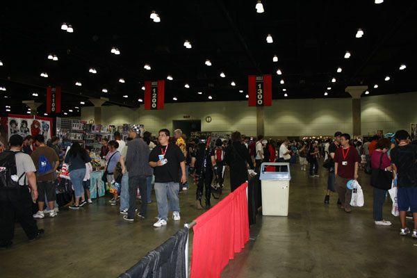 Anime Expo 2009 Los Angeles (19)
