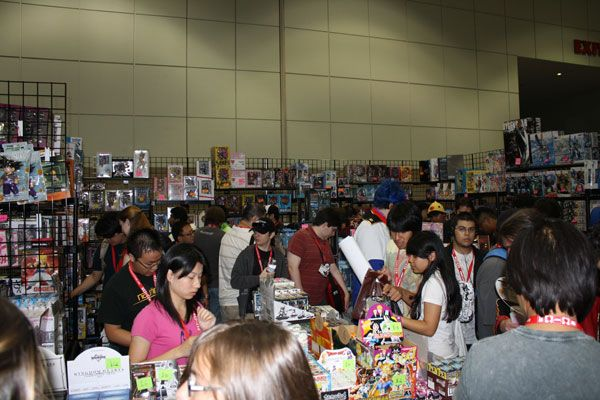Anime Expo 2009 Los Angeles (20)