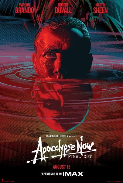 apocalypse-now-final-cut-imax-release