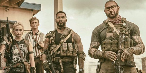 army-of-the-dead-lost-vegas-cast-netflix