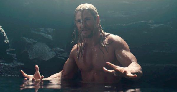 avengers-age-of-ultron-thor-cave