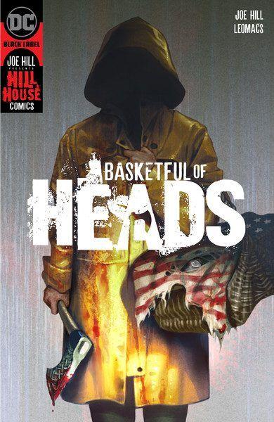 basketful-of-heads