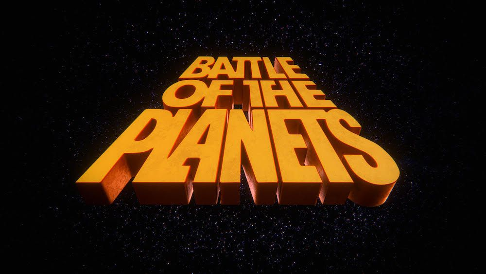 battle-of-the-planets-logo-social