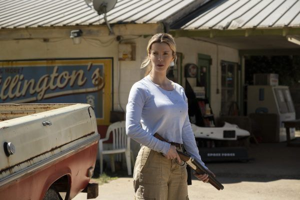 betty-gilpin-the-hunt-cancelled