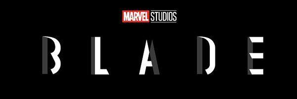 blade-logo