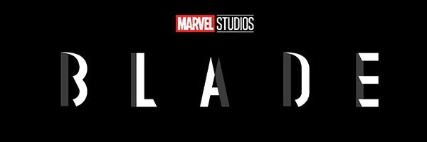 blade-logo-slice