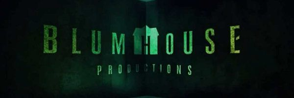 blumhouse-new-release-dates-invisible-man-fantasy-island