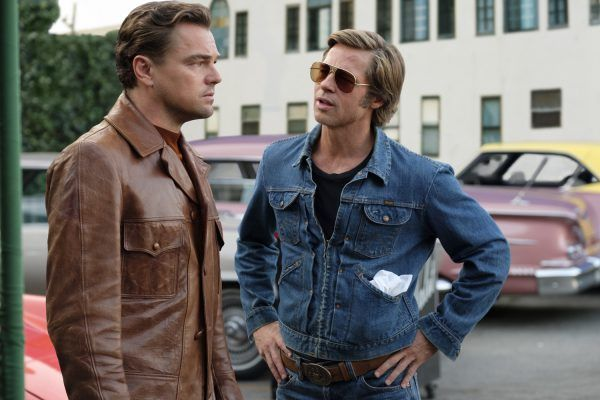 brad-pitt-leonardo-dicaprio-once-upon-a-time-in-hollywood