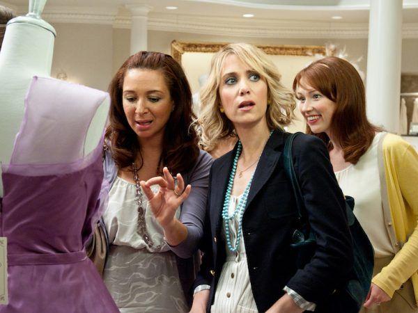 bridesmaids-maya-rudolph-kristen-wiig-ellie-kemper