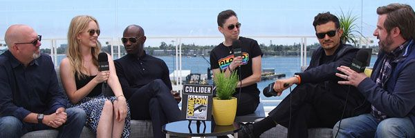 carnival-row-interview-travis-beacham-marc-guggenheim-orlando-bloom-david-gyasi-tamzin-merchant-slice