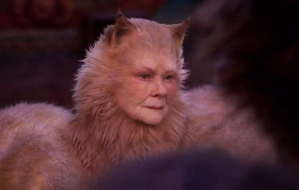 cats-judi-dench
