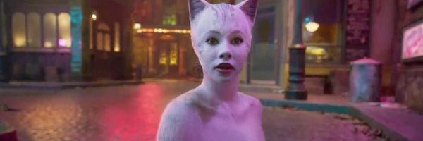 cats-movie-slice